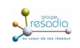 L'UGAP sélectionne Résadia pour son marché tierce maintenance matériel téléphonie