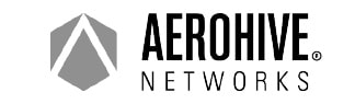 logo-aerochive