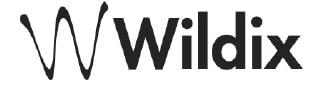 logo-wildwix