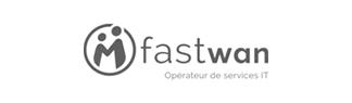 logo-fastwan