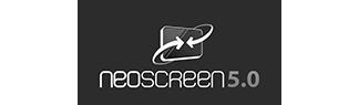 logo-neoscreen