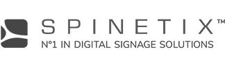 logo-spinetix