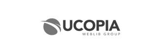 logo-ucopia