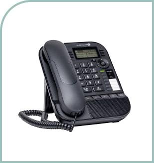 alcatel-8018