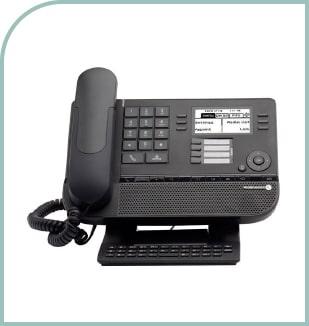 alcatel-8028s