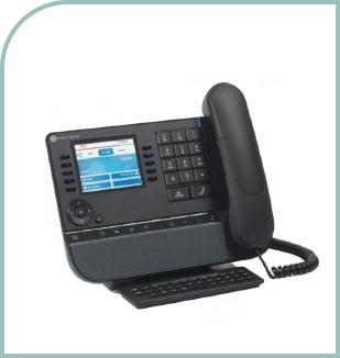 alcatel-8058s